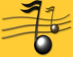 20080806230556-musica.jpg